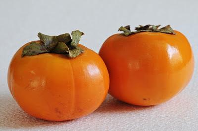 Λωτός, το μήλο της Ανατολής με αντιοξειδωτικές, αντιγηραντικές ιδιότητες, πλούσιος σε βιταμίνες και ιχνοστοιχεία - Φωτογραφία 1
