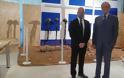 Συντονιστής σε παρουσίαση ιστορικού βιβλίου του Γ. Σούρλα ο Στρατιωτικός Συντάκτης Χρήστος Μαζανίτης
