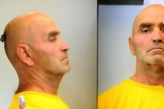 Αυτός είναι ο 63χρονος που κατηγορείται για ασέλγεια σε βάρος ανηλίκων