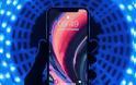Η Apple αυξάνει σημαντικά τις παραγγελίες οθονών απο τη Samsung