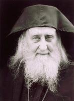 12654 - Όσιος Σωφρόνιος του Έσσεξ: Ο Θεολόγος της Υποστατικής Αρχής στην χορεία των Αγίων της Εκκλησίας - Φωτογραφία 1