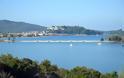Βόνιτσα: η παραλιακή κωμόπολη στη νότια πλευρά του Αμβρακικού (φωτο) - Φωτογραφία 2