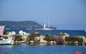 Βόνιτσα: η παραλιακή κωμόπολη στη νότια πλευρά του Αμβρακικού (φωτο) - Φωτογραφία 8