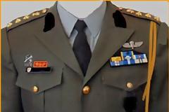 Στρατός Ξηράς: Οι νέοι Συνταγματάρχες Ο-Σ Σ.Ξ. (2 ΦΕΚ-ΟΝΟΜΑΤΑ)