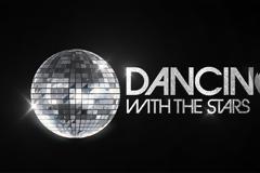 Τα δύο επικρατέστερα ονόματα για το «Dancing with the stars»!