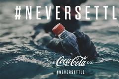 #Neversettle