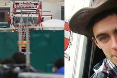 Αυτός είναι ο οδηγός του φορτηγού με τα 39 πτώματα στο Έσεξ
