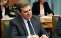 Μ. Χρυσοχοΐδης: Ιδιώτες γιατροί «μπλόκαραν» επιστροφές μεταναστών