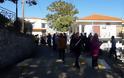 ΜΟΝΑΣΤΗΡΑΚΙ Βόνιτσας: Αποκαλυπτήρια της προτομής για τον πεσόντα στην Κύπρο ήρωα Δεκανέα ΔΗΜΗΤΡΗ ΤΣΟΥΚΑ - [ΦΩΤΟ: Στέλλα Λιάπη] - Φωτογραφία 125