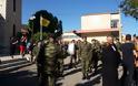 ΜΟΝΑΣΤΗΡΑΚΙ Βόνιτσας: Αποκαλυπτήρια της προτομής για τον πεσόντα στην Κύπρο ήρωα Δεκανέα ΔΗΜΗΤΡΗ ΤΣΟΥΚΑ - [ΦΩΤΟ: Στέλλα Λιάπη] - Φωτογραφία 133