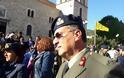 ΜΟΝΑΣΤΗΡΑΚΙ Βόνιτσας: Αποκαλυπτήρια της προτομής για τον πεσόντα στην Κύπρο ήρωα Δεκανέα ΔΗΜΗΤΡΗ ΤΣΟΥΚΑ - [ΦΩΤΟ: Στέλλα Λιάπη] - Φωτογραφία 136