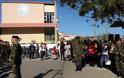 ΜΟΝΑΣΤΗΡΑΚΙ Βόνιτσας: Αποκαλυπτήρια της προτομής για τον πεσόντα στην Κύπρο ήρωα Δεκανέα ΔΗΜΗΤΡΗ ΤΣΟΥΚΑ - [ΦΩΤΟ: Στέλλα Λιάπη] - Φωτογραφία 139