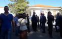 ΜΟΝΑΣΤΗΡΑΚΙ Βόνιτσας: Αποκαλυπτήρια της προτομής για τον πεσόντα στην Κύπρο ήρωα Δεκανέα ΔΗΜΗΤΡΗ ΤΣΟΥΚΑ - [ΦΩΤΟ: Στέλλα Λιάπη] - Φωτογραφία 141