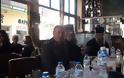 ΜΟΝΑΣΤΗΡΑΚΙ Βόνιτσας: Αποκαλυπτήρια της προτομής για τον πεσόντα στην Κύπρο ήρωα Δεκανέα ΔΗΜΗΤΡΗ ΤΣΟΥΚΑ - [ΦΩΤΟ: Στέλλα Λιάπη] - Φωτογραφία 145