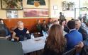 ΜΟΝΑΣΤΗΡΑΚΙ Βόνιτσας: Αποκαλυπτήρια της προτομής για τον πεσόντα στην Κύπρο ήρωα Δεκανέα ΔΗΜΗΤΡΗ ΤΣΟΥΚΑ - [ΦΩΤΟ: Στέλλα Λιάπη] - Φωτογραφία 146