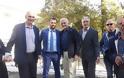 ΜΟΝΑΣΤΗΡΑΚΙ Βόνιτσας: Αποκαλυπτήρια της προτομής για τον πεσόντα στην Κύπρο ήρωα Δεκανέα ΔΗΜΗΤΡΗ ΤΣΟΥΚΑ - [ΦΩΤΟ: Στέλλα Λιάπη] - Φωτογραφία 15