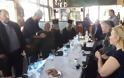 ΜΟΝΑΣΤΗΡΑΚΙ Βόνιτσας: Αποκαλυπτήρια της προτομής για τον πεσόντα στην Κύπρο ήρωα Δεκανέα ΔΗΜΗΤΡΗ ΤΣΟΥΚΑ - [ΦΩΤΟ: Στέλλα Λιάπη] - Φωτογραφία 150