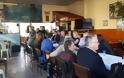 ΜΟΝΑΣΤΗΡΑΚΙ Βόνιτσας: Αποκαλυπτήρια της προτομής για τον πεσόντα στην Κύπρο ήρωα Δεκανέα ΔΗΜΗΤΡΗ ΤΣΟΥΚΑ - [ΦΩΤΟ: Στέλλα Λιάπη] - Φωτογραφία 158