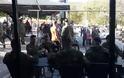 ΜΟΝΑΣΤΗΡΑΚΙ Βόνιτσας: Αποκαλυπτήρια της προτομής για τον πεσόντα στην Κύπρο ήρωα Δεκανέα ΔΗΜΗΤΡΗ ΤΣΟΥΚΑ - [ΦΩΤΟ: Στέλλα Λιάπη] - Φωτογραφία 162