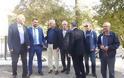 ΜΟΝΑΣΤΗΡΑΚΙ Βόνιτσας: Αποκαλυπτήρια της προτομής για τον πεσόντα στην Κύπρο ήρωα Δεκανέα ΔΗΜΗΤΡΗ ΤΣΟΥΚΑ - [ΦΩΤΟ: Στέλλα Λιάπη] - Φωτογραφία 165