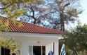ΜΟΝΑΣΤΗΡΑΚΙ Βόνιτσας: Αποκαλυπτήρια της προτομής για τον πεσόντα στην Κύπρο ήρωα Δεκανέα ΔΗΜΗΤΡΗ ΤΣΟΥΚΑ - [ΦΩΤΟ: Στέλλα Λιάπη] - Φωτογραφία 44