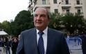 Καραμανλής: Μπορεί να βρεθούμε ενώπιον εθνικής κρίσης - Η Ελλάδα να μην παρασυρθεί από τις μεθοδεύσεις της Άγκυρας