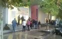 Συνωστισμός για το Κτηματολόγιο στο Αγρίνιο: λήγει σήμερα η προθεσμία, πιέσεις για νέα παράταση