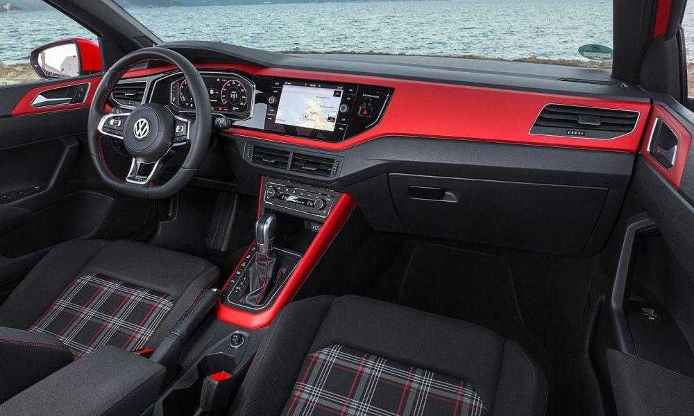 DSG κιβώτια από τη VW: Ασφάλεια, οικονομία, αμεσότητα - Φωτογραφία 2