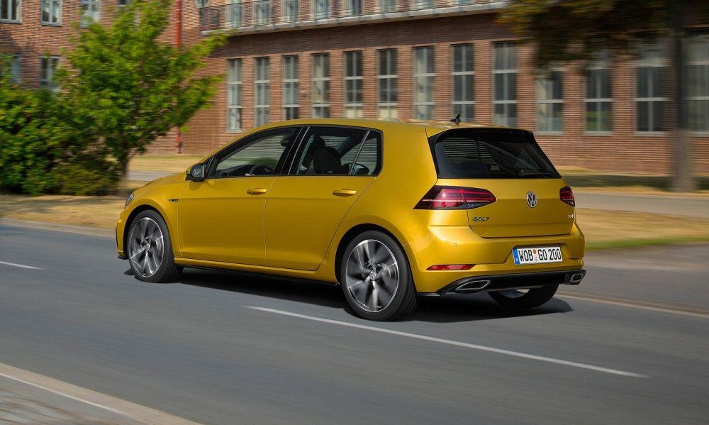 DSG κιβώτια από τη VW: Ασφάλεια, οικονομία, αμεσότητα - Φωτογραφία 5