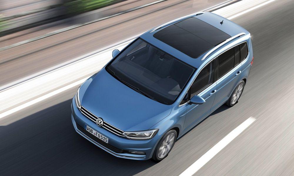 DSG κιβώτια από τη VW: Ασφάλεια, οικονομία, αμεσότητα - Φωτογραφία 6