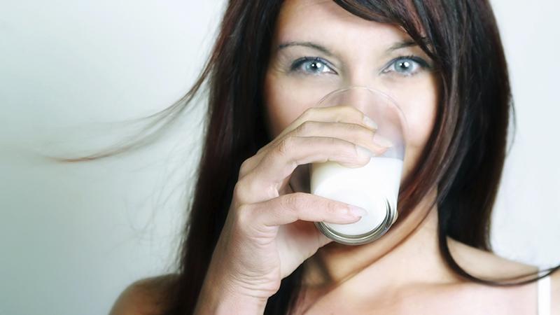 Το τρόφιμο-φάρμακο για το έντερο που νικά το φούσκωμα - Φωτογραφία 1