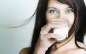 Το τρόφιμο-φάρμακο για το έντερο που νικά το φούσκωμα