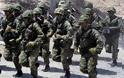Η Απόφαση Παραμετροποίησης Κριτηρίων Μεταθέσεων Στρατιωτικών δεν ενισχύει τη διαφάνεια και χρήζει βελτίωσης (ΕΓΓΡΑΦΟ)