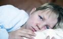 Η ιλαρά «σβήνει» τη μνήμη του ανοσοποιητικού