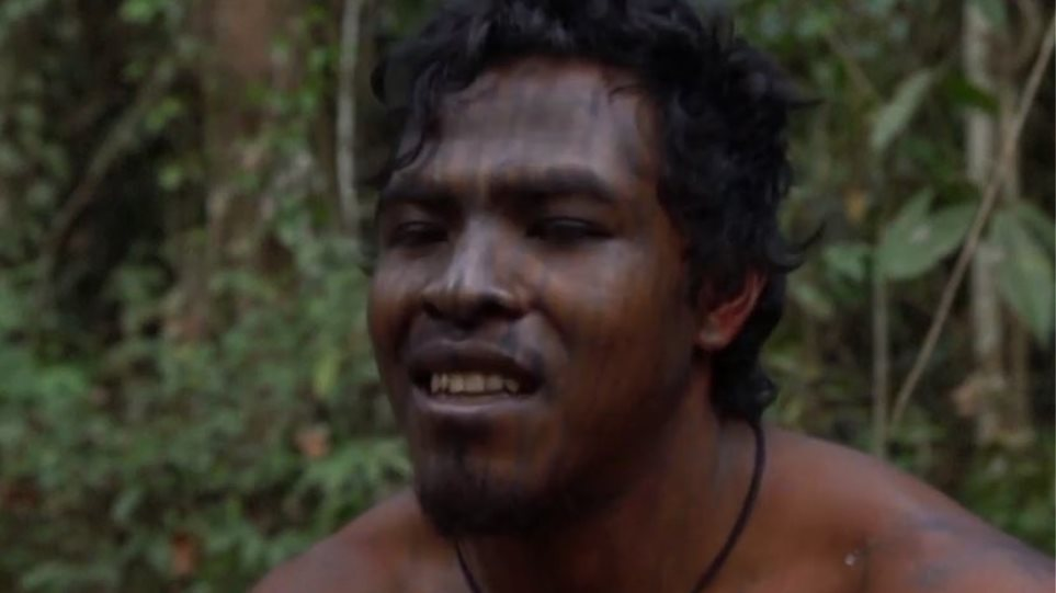 Βραζιλία: Νεκρός αυτόχθονας «φύλακας του δάσους» από πυρά παράνομων υλοτόμων - Φωτογραφία 1