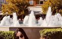 """""""10ος ΠΑΝΕΛΛΗΝΙΟΣ ΤΑΥΤΟΧΡΟΝΟΣ ΔΗΜΟΣΙΟΣ ΘΗΛΑΣΜΟΣ"""" - Φωτογραφία 8"""