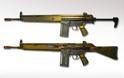 Εκσυγχρονίζεται το σημαντικότερο όπλο που γνώρισαν στη θητεία τους εκατομμύρια Έλληνες
