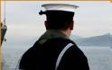 Κρούσμα φυματίωσης σε φρεγάτα του Πολεμικού Ναυτικού