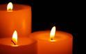 Ένας 70χρονος πατέρας πέθανε μια εβδομάδα μετά την κηδεία του γιου του
