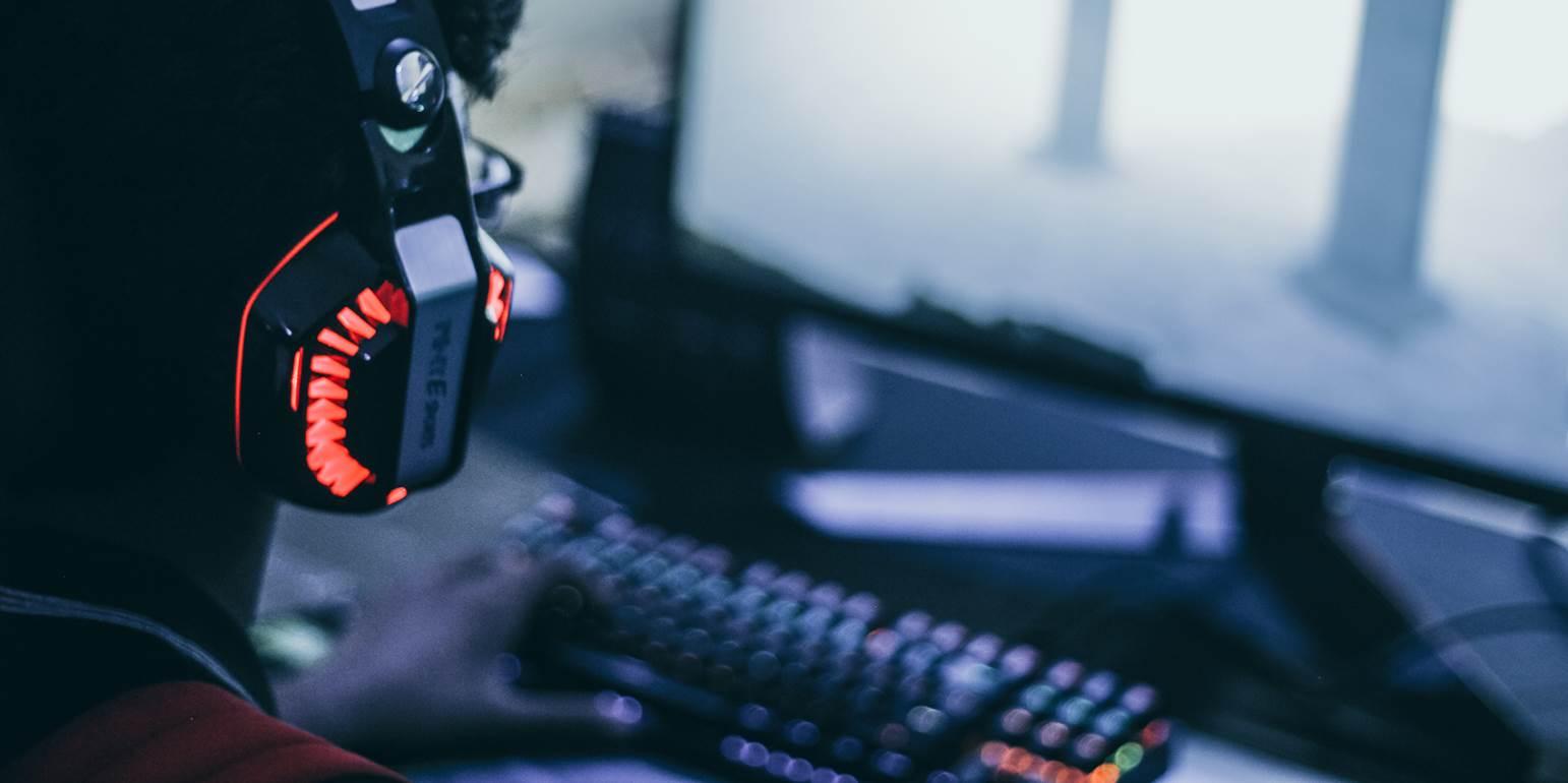 Νεκρός έφηβος από εγκεφαλικό λόγω εθισμού σε βιντεοπαιχνίδι - Φωτογραφία 1