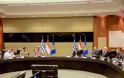 Ολοκλήρωση 3ης Τριμερούς Συναντήσεως Ελλάδος – Κύπρου – Αιγύπτου - Φωτογραφία 14