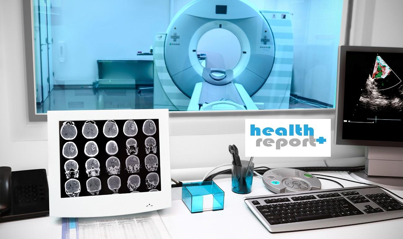 Κικίλιας: Πως θα γίνονται δωρεάν διαγνωστικές εξετάσεις στα δημόσια νοσοκομεία με τη συμβολή ιδιωτών! - Φωτογραφία 1
