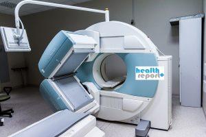Κικίλιας: Πως θα γίνονται δωρεάν διαγνωστικές εξετάσεις στα δημόσια νοσοκομεία με τη συμβολή ιδιωτών! - Φωτογραφία 4