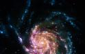 21st Century M101