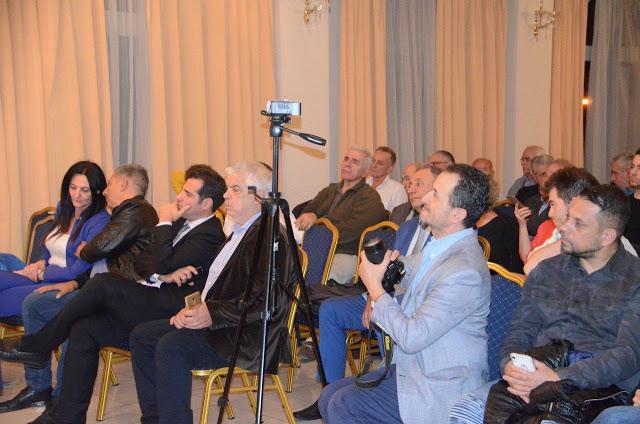 Μιά υπέροχη εκδήλωση- απο τον ΦΙΛΙΠΠΟ ΝΤΟΒΑ - με θέμα: Θετικές και αρνητικές συνέπειες των social media στην Αθήνα - ΦΩΤΟ - Φωτογραφία 104