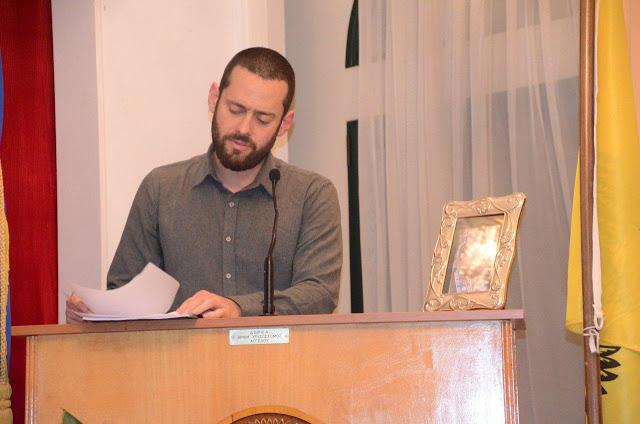 Μιά υπέροχη εκδήλωση- απο τον ΦΙΛΙΠΠΟ ΝΤΟΒΑ - με θέμα: Θετικές και αρνητικές συνέπειες των social media στην Αθήνα - ΦΩΤΟ - Φωτογραφία 117