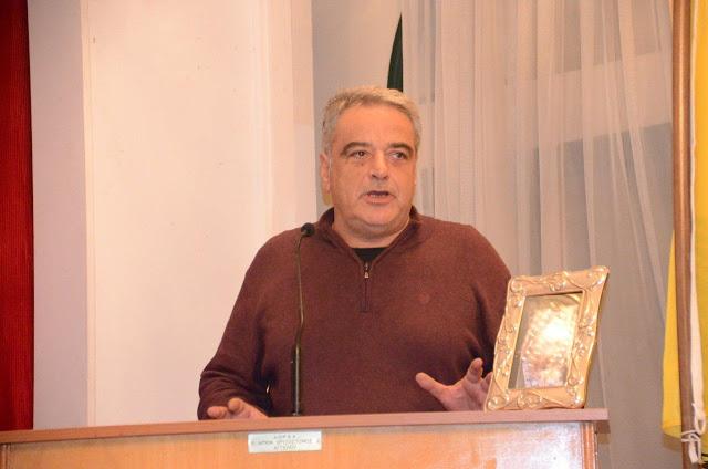 Μιά υπέροχη εκδήλωση- απο τον ΦΙΛΙΠΠΟ ΝΤΟΒΑ - με θέμα: Θετικές και αρνητικές συνέπειες των social media στην Αθήνα - ΦΩΤΟ - Φωτογραφία 122