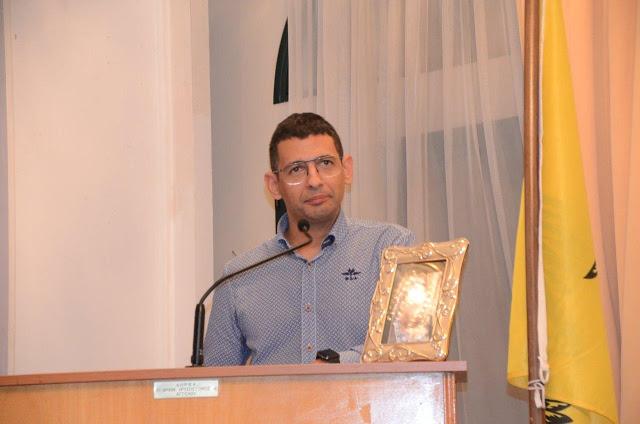 Μιά υπέροχη εκδήλωση- απο τον ΦΙΛΙΠΠΟ ΝΤΟΒΑ - με θέμα: Θετικές και αρνητικές συνέπειες των social media στην Αθήνα - ΦΩΤΟ - Φωτογραφία 126