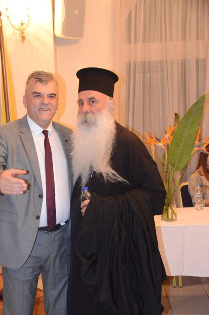 Μιά υπέροχη εκδήλωση- απο τον ΦΙΛΙΠΠΟ ΝΤΟΒΑ - με θέμα: Θετικές και αρνητικές συνέπειες των social media στην Αθήνα - ΦΩΤΟ - Φωτογραφία 40