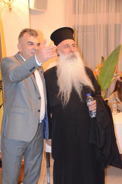 Μιά υπέροχη εκδήλωση- απο τον ΦΙΛΙΠΠΟ ΝΤΟΒΑ - με θέμα: Θετικές και αρνητικές συνέπειες των social media στην Αθήνα - ΦΩΤΟ - Φωτογραφία 42